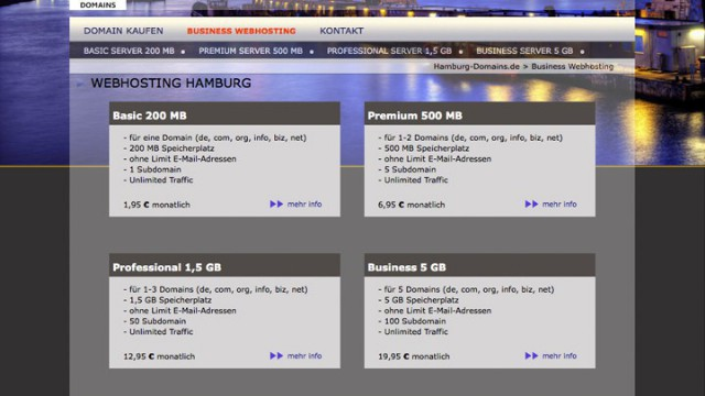 Hamburg-Domains.de